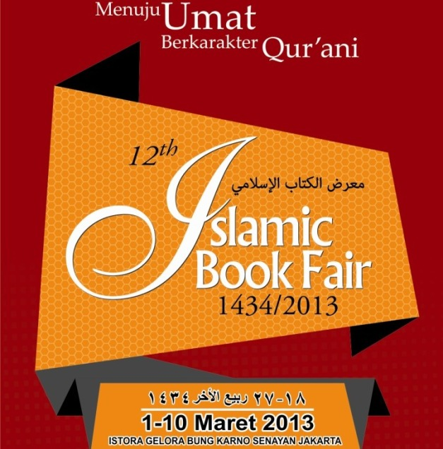 islamic_book_fair_2013